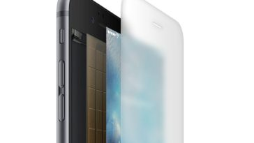 iPhone 8 OLED Samsung
