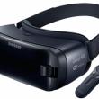 Gear VR 2017