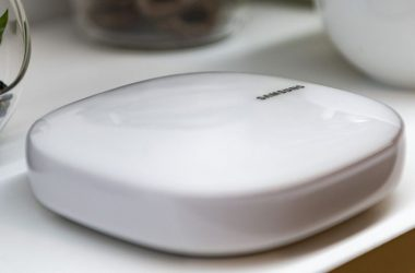 Samsung Connect Home Internet of Things