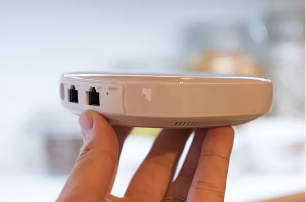 Samsung Connect Home WiFi System