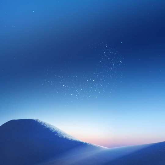 Galaxy S8 Wallpaper 1