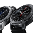 Samsung Gear S3 Android Wear