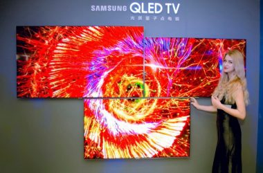 Samsung QLED TV Forum