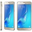 Samsung Galaxy J5 2016 update Aprile 2017