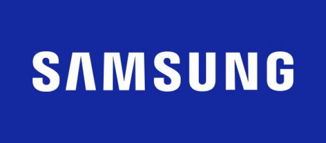 Samsung violazione brevetto volume