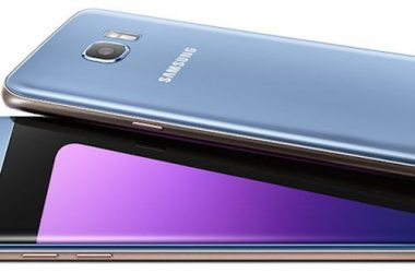 galaxy s7 Edge Samsung