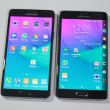 samsung galaxy note 4 Samsung Galaxy Note Edge