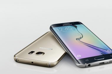 scheda tecnica Samsung Galaxy S6 Edge Italia
