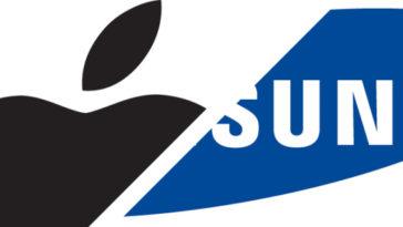 Samsung Display Apple