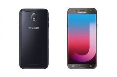 Samsung Galaxy J7 Pro e Galaxy J7 Max