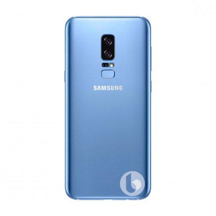 Samsung Galaxy Note 8 render 1 versione 2