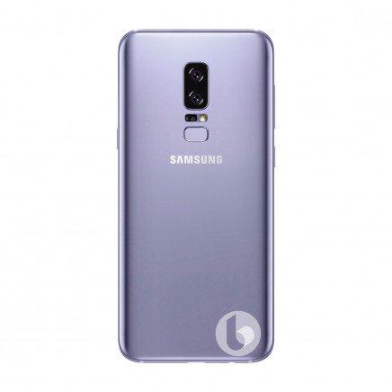 Samsung Galaxy Note 8 render 2 versione 2