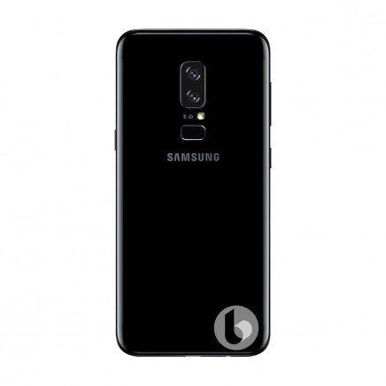 Samsung Galaxy Note 8 render 3 versione 2