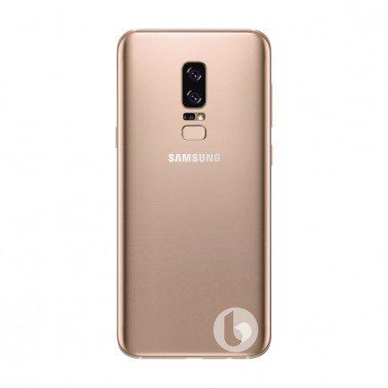 Samsung Galaxy Note 8 render 7 versione 2