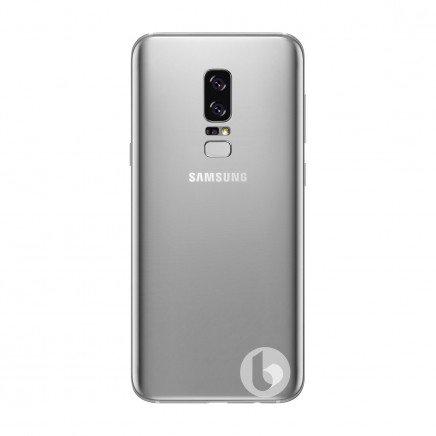 Samsung Galaxy Note 8 render 8 versione 2